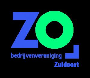 Beeldmerk ZO compact kleurvariaties -01