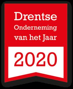 DOvhJ-2020_logo