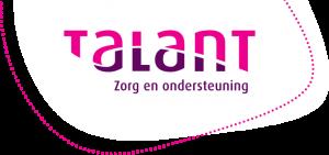 talant-logo
